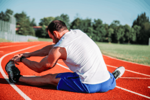 Should you stretch before working out?
